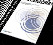 Verbandsbericht 2014