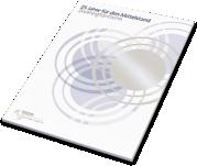 Verbandsbericht 2015