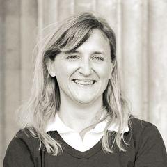 Andrea Wenninger
