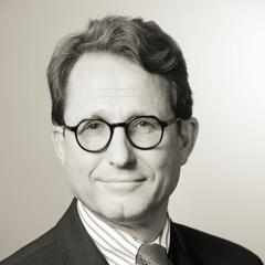 Herbert Müksch