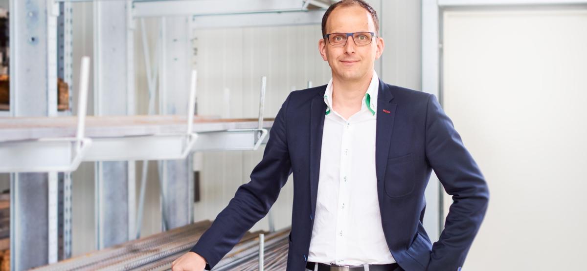 Arno Hentschel GmbH Oderwitz