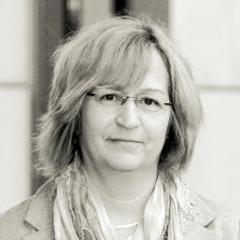 Birgit Szöcs