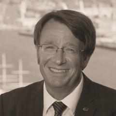 Dieter Braemer
