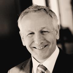 Hans Peter Petersen
