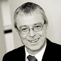 Jürgen Leif