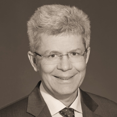 Manfred Thivessen