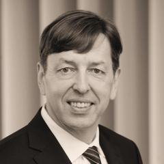 Michael Burchardt