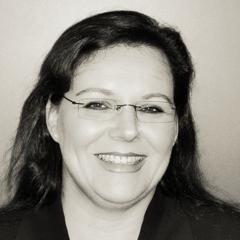 Sabine Brenn