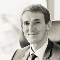 Steffen Hartung
