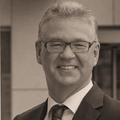 Sven Volkert