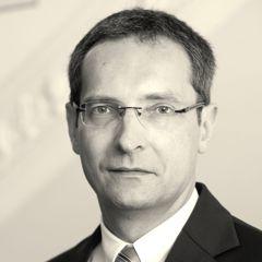 Volker Schmitz