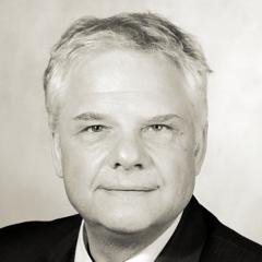 Wolf-Dieter Schwab