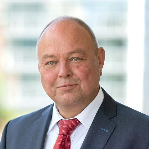 Jörg Finnern