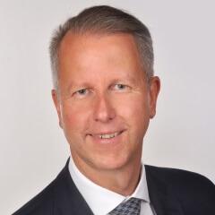 Achim Köhler