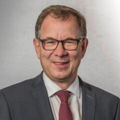 Dirk Buddensiek