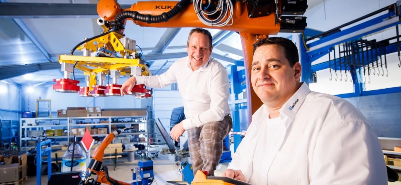 INperfektion GmbH, Wegberg
